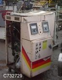 Used F6026-DX Boiler