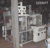 Used SW-60W sleeve w