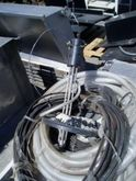 Used Pump, Drum, Air