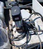 Aro 650305 Pump, Drum, Air Driv