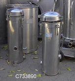 CFH-6B-H Filter, Cartridge, Cen