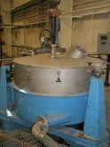 Used Toniatti (2) Ce
