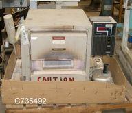 Used FA1748 Furnace,