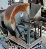 Used 3C073A Blower,
