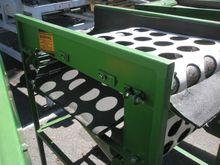 """Conveyor, Belt, 16"""" X 32"""", Size"""