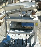 Used BF2-AS Feeder,