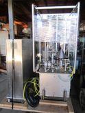FSE-3000 Filler, Syringe, Groni