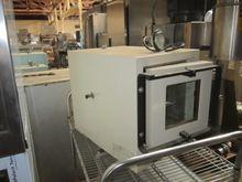 Napco 5851 Oven, Vac, Precision
