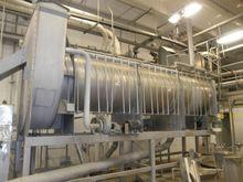 Used Idaho Steel Bla