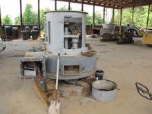 Raymond 3036 Mill, Roller, Doub