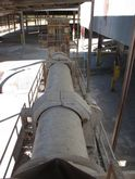Used Dryer, Rotary,