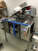 Gopacker 1000 Filler, Form, Fil
