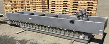 VFHVM011-3012 Conveyor, Vibrato