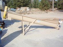 Used IRD Classifier,