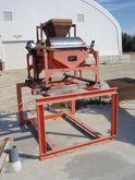 Used Eriez Separator