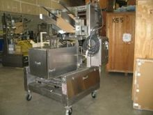 Used Former, Tray, S