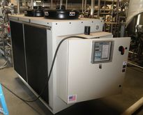 Refrig, Chiller, 11 Ton, Therma