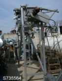 Used Cooker, 310 Gal
