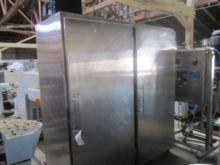 Used Refrig, Cooler,