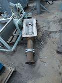 Pump, Moyno, C/st, Centennial L