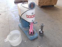 Used Flotation Cell,