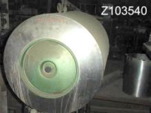 """Used Autoclave, 22"""""""