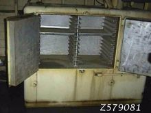 Oven, Despatch, Lambert Hoppen