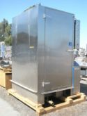 Washer, Parts, S/st, Cabinet, 4