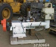 Used Filler, Bag, Li