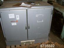 Oven, Precision, Incubator, The