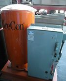 Pump, Centrif., 5 HP, Booster,