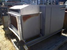 Used Heater, Air, 85