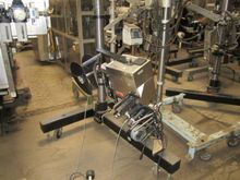 Used Labeler, Willet