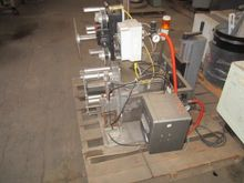 Used Labeler, Gei, T
