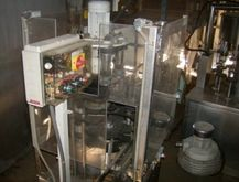 Filling Line, Bottle, Seitz 12