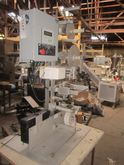 Used Labeler, Roll,