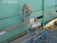 Used Sealer, Bag, Qu