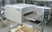 Used Oven, Belt, 18""