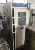 """Oven, VWR, Incubator, 36"""" x 72"""""""