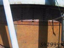 Heat Exchanger, Block Type, 2'