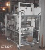 Used Wrapper, Doboy,