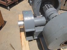 Used Blower, 1.5 HP,
