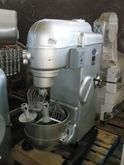 Used Mixer, Hobart,