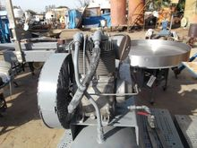 Compressor, Air, 5 HP, Champion