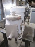 Used Mill, Colloid,