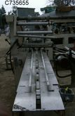 Wrapper, Doboy, Horiz, Conveyor