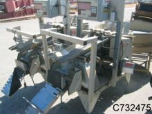 Used Filler, Bag, Mo