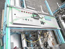 Used Evaporator, Fal