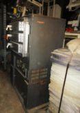 Oven, Blue M, Mdl ESP-256BX-1,