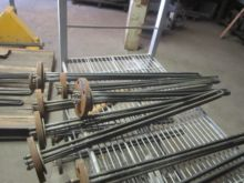 Used Heater, Immersi